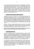 zum Thema - Joachim Poß - Page 5