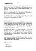 zum Thema - Joachim Poß - Page 6