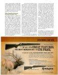 Mule Deer Subspecies - Boone and Crockett Club - Page 4
