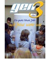 Gen3_Zeitung_06_08ho.. - Fokolar-Bewegung