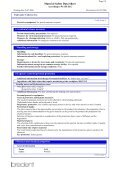 Undercut Wax - XPdent.com - Page 2