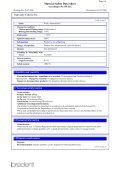 Undercut Wax - XPdent.com - Page 3