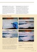 The Artist's Magazine, December 2012 - Artist's Network - Page 3