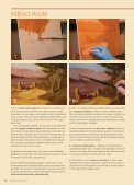 The Artist's Magazine, December 2012 - Artist's Network - Page 6