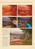 The Artist's Magazine, December 2012 - Artist's Network - Page 7