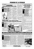 Apostolul nr. 83 - CNRV - Page 2