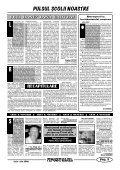 Apostolul nr. 83 - CNRV - Page 3