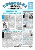 Apostolul nr. 83 - CNRV - Page 5