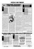 Apostolul nr. 83 - CNRV - Page 7