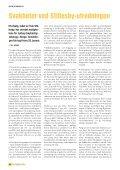 Foreløpig pris 13 milliarder - For Jernbane - Page 4
