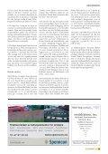 Foreløpig pris 13 milliarder - For Jernbane - Page 5
