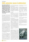 Foreløpig pris 13 milliarder - For Jernbane - Page 6