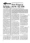 Januar 1987 - DDR Billardzeitungen 1976 - Seite 2