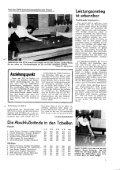 Januar 1987 - DDR Billardzeitungen 1976 - Seite 3