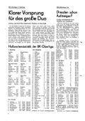 Januar 1987 - DDR Billardzeitungen 1976 - Seite 6