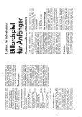 Januar 1987 - DDR Billardzeitungen 1976 - Seite 7