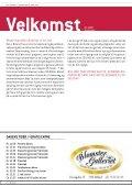 21. april 2011 - Page 2