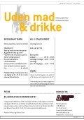 21. april 2011 - Page 3