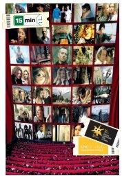 2011 Kino pavasaris P2.indd - 15min.lt