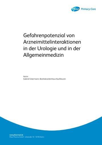 zur PDF-Version - CME-Medlearning