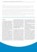 zur PDF-Version - CME-Medlearning - Seite 2