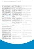 zur PDF-Version - CME-Medlearning - Seite 5