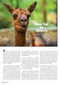 1 Euro - Verkehrsverein Hamm - Page 4