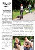 1 Euro - Verkehrsverein Hamm - Page 6