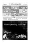 Infoblatt 2011 - Musikverein Buochs - Seite 2