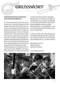Infoblatt 2011 - Musikverein Buochs - Seite 3