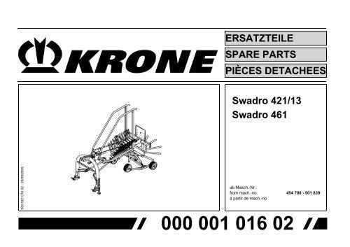 000 001 016 02 - Agromix