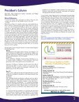 in ILLINOIS - ILCMA - Page 2