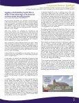 in ILLINOIS - ILCMA - Page 5