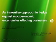 An innovative approach to hedge against macroeconomic ...