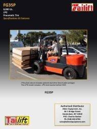 FG35P Revised August 2012 - Psndealer.com psndealer