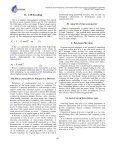 Image Stegnography by Skin Tone Detection - International Journal ... - Page 2
