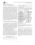 Image Stegnography by Skin Tone Detection - International Journal ... - Page 3