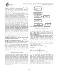 Image Stegnography by Skin Tone Detection - International Journal ... - Page 4