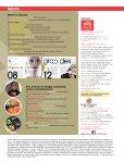 mujeres y equidad - Ediciones Universitarias - Page 4