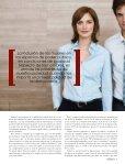 mujeres y equidad - Ediciones Universitarias - Page 7