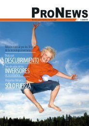 Pronews_1_2008_es.pdf - Kemppi