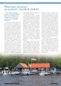 Czas Morza nr 54 Zobacz - ZMiGM - Page 6