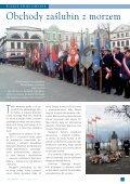 Czas Morza nr 54 Zobacz - ZMiGM - Page 7