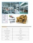 sign-in-china-460*325mm Perfect Binding Machine(Dust-free Spine ... - Page 5