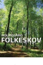 I forbindelse med at jorden skifter anvendelse til skove, sletter og enge