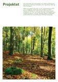 I forbindelse med at jorden skifter anvendelse til skove, sletter og enge - Page 2