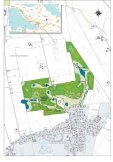I forbindelse med at jorden skifter anvendelse til skove, sletter og enge - Page 3