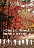 I forbindelse med at jorden skifter anvendelse til skove, sletter og enge - Page 4