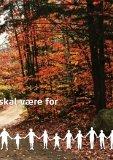 I forbindelse med at jorden skifter anvendelse til skove, sletter og enge - Page 5