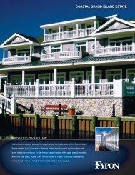 FY-042 Case Study 4 (Grand Island Estate).qxp
